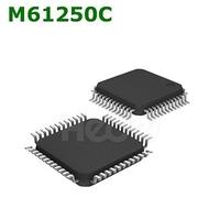 M61250C   RENESAS