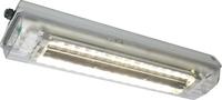 CALEX-0337 - ELLK 92018/18 EX 2LCG