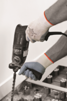 Polyco Grip It Foam Glove
