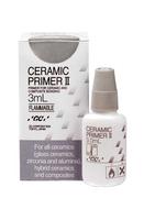 GC - CERAMIC PRIMER