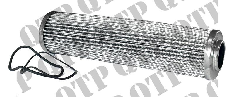 Pto Hydraulic Eb 1685 3 Pump : Hydraulic filter  quot quality