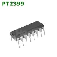 PT2399   PTC ORIGINAL