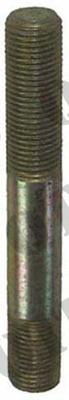 Lift Cylinder Stud