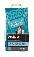 Burns Adult Dog Lamb & Brown Rice 2kg