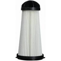Active Filter Cone Type Superpro