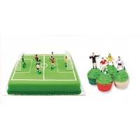 FS009 FOOTBALL / SOCCER SET