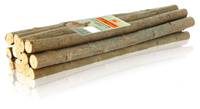 Burns Willow Chew Sticks 14 Stick x 1