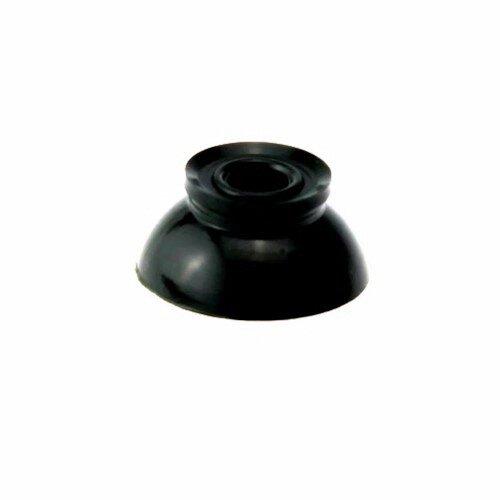 Black Seala Washer