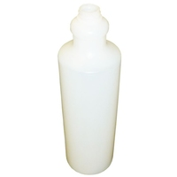1.25L Bottle for Canyon HD Trigger