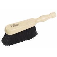 Banister Brush Soft