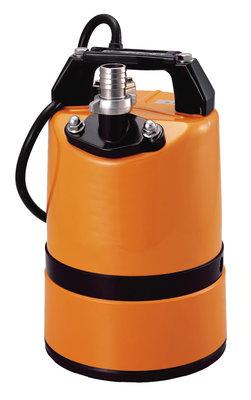 "110V 2"" Submersible Water Pump"