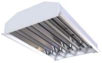 ANSELL Opti-Lux 4000K LED 55 SEN1 M3
