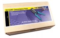 Ez RJ45 Termination Kit