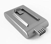 Compatible Dyson DC16 Iron Battery Assembly 21.6v