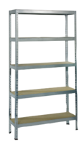 Boltless Shelving 210*100*30