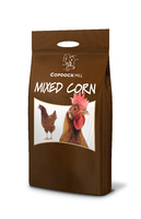 Copdock Mill Mixed Corn 5kg [Zero VAT]