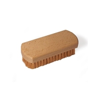 Phospher Bronze Scrub Brush (WT419)