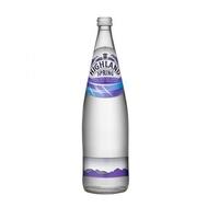Glass Bottle Water Highland Still 12x1ltr