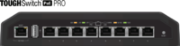 UBNT Tough Switch 8 Port