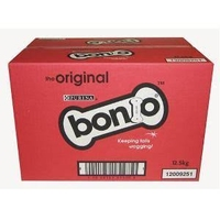 Bonio - Original 12.5kg