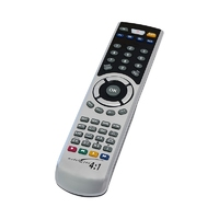 Made For You Remote Control 4:1 Web Kit - Includes Lead