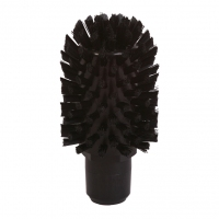 ESD Tube Cleaning Brush Head