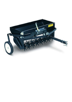 STIGA AREATOR SPREADER - SP31509