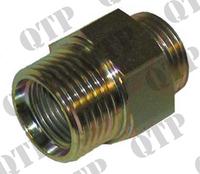 IPTO Pipe Adaptor