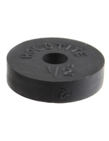 """1"""" Holdtite Tap Washers (Sold Singles) (WT1509)"""