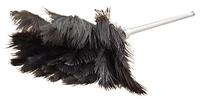 Medium Ostrich Feather Duster