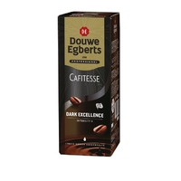 Cafitesse Excellence Contenta 1.25L Pack