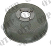 Engine Sump Strainer