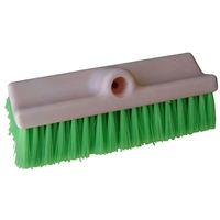 Vanwash Brush Dual Surface