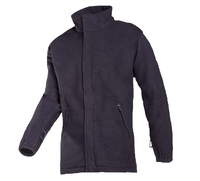 SIOEN 7690 FR AST Fleece Jacket navy