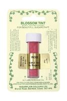 5407FCINDCOLOUR-BLOSSOM TINT-ROSE-7ml