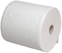 Eco Natural Centrefeed 2 Ply 800 Sheets x 2 Rolls