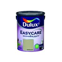 Dulux Easycare Gatehouse 5L
