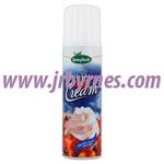 SunnySouth Spray Cream 250g x12