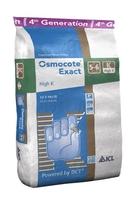 Osmocote Exact High-K Fertiliser 5-6 month 25kg