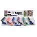 It-Tape 2m Dispenser 36pk Pre-filled Display