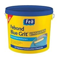 Sika Febond Blue Grit 10L