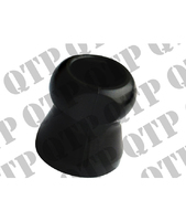 Panel Knob For Bonnet Side Panel