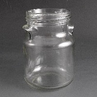 275ml Churn Jar