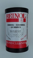 REINOL ORIGINAL HAND CLEANER (2L)