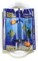 Interpet Prime Aquarium Gravel Cleaner - Medium x 1