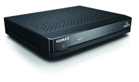 Humax HB-1100S Freesat Receiver with PVR