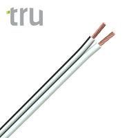 42-Strand-Flat-Speaker-Cable-Grid-Image