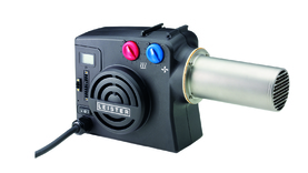 Industrial Process Hot Air Blowers