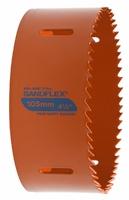 3830-121-C BAHCO 121MM HOLESAW