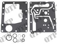 Hydraulic Pump Fitting Kit